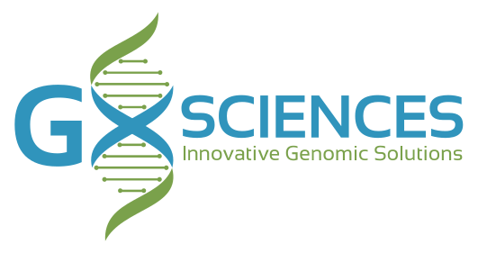 Gx Sciences Provider Portal Sign In Page